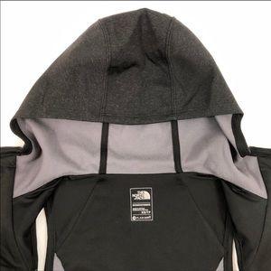 The North Face Jackets & Coats - The NorthFace Motivation Psonic Vest